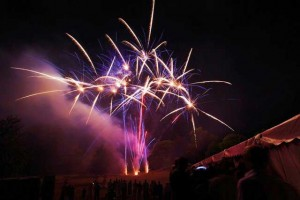 firework-display-sidmouth