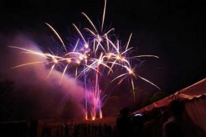 firework-display-sidmouth