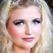 brides-by-paisley-thumb
