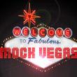 mock-vegas-square-logo