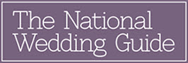 national-wedding-guide